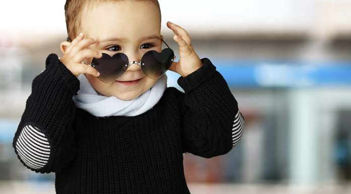 Three Syllable Baby Boy Names With Meanings