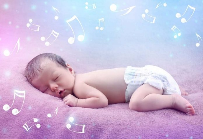Musical Baby Names for Boys and Girls