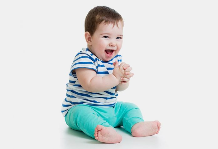 3 Letter Baby Boy Names WIth Meanings