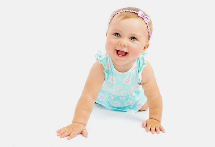 Long Baby Girl Names With Meanings