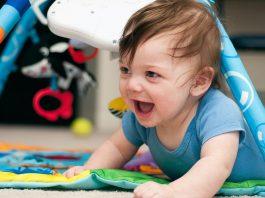 तुमच्या ५ महिन्यांच्या बाळाची काळजी कशी घ्याल?
