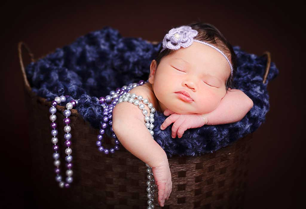 Top 50 Gemstone Jewel Baby Girl And Boy Names With Meanings