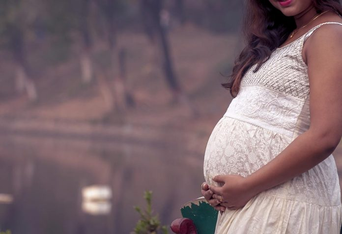 It's Completely Your Choice to Plan Pregnancy and Motherhood