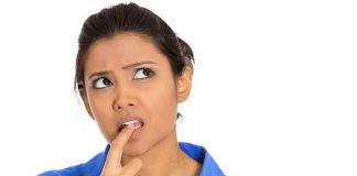 अनियमित पीरियड: कारणे, धोका आणि उपाय
