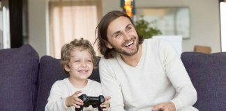 Top 10 Exciting Playstation 3 Games For Kids