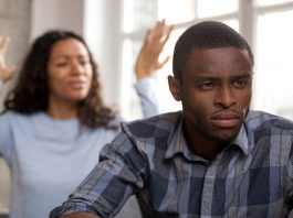 Signs of a Passive Aggressive Husband and Tips to Deal With Him