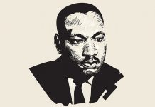 Amazing Facts About Martin Luther King Jr. For Kids