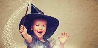 20 Most Popular Halloween Books For Your Kids And Toddlers