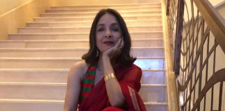 "Do NOT Fall in Love With a Married Man"" – Neena Gupta Says in a Candid Video to Her Fans"