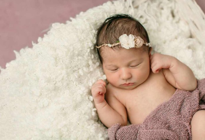 80 Best Greek Baby Names for Girls with Meanings