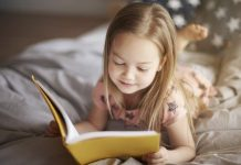 12 Must-Read Mystery Books for Kids