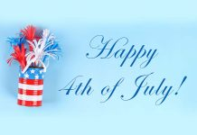 8 Easy and Fun 4th July (US Independence Day) Crafts for Kids