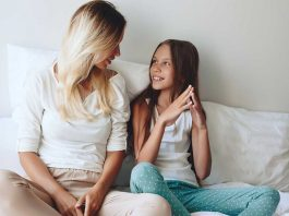 RIE Parenting - What It Is, It's Pros & Cons