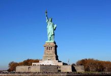 25 Interesting Facts About the Statue of Liberty for Kids