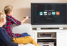 Setting Parental Control On Netflix - An Easy Step By Step Guide