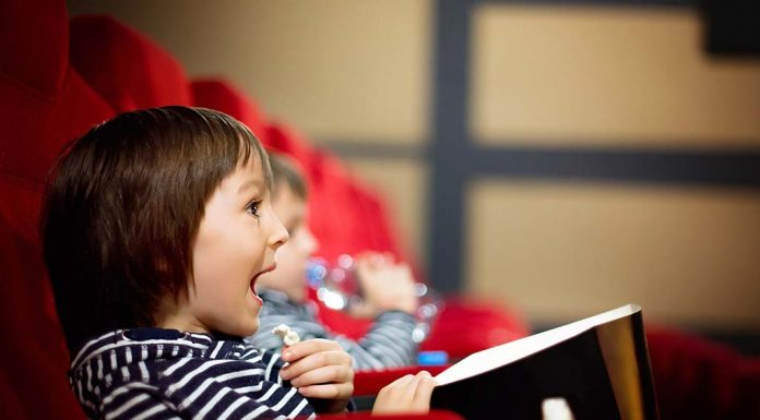 10 Must-Watch Dragon Movies For Kids