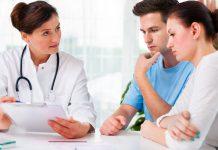 संतती नियमनाच्या शस्त्रक्रियेनंतर गर्भधारणा