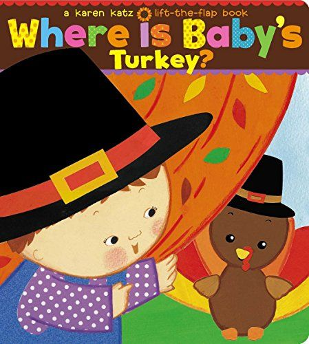 Where is Baby's Turkey