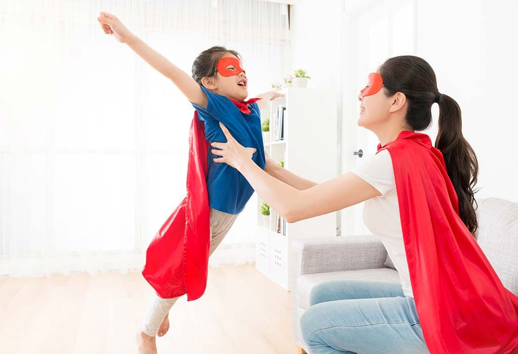 Kid-Friendly Free Activities that are Absolute Fun