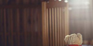 15 Heartfelt Miscarriage Poems