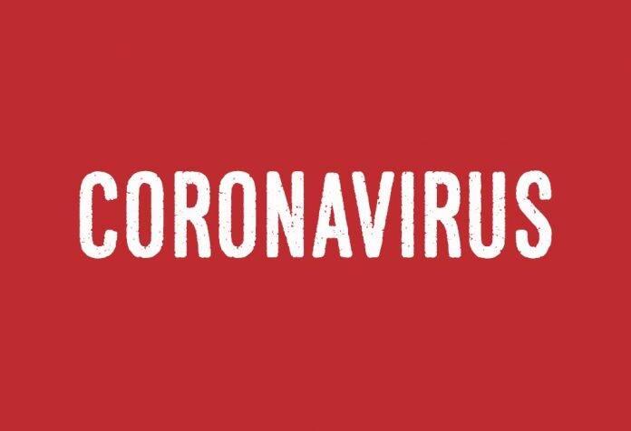 कोरोना विषाणू आणि सामान्य फ्लू - डॉक्टरांच्या दृष्टीकोनातून  तुम्हाला हे माहित असावे
