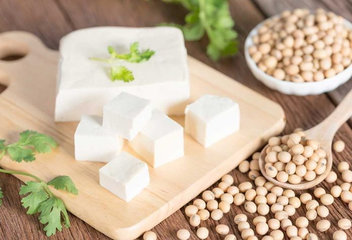 6 Mouth-Watering Tofu Recipes for Kids