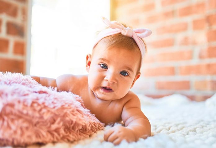 40 Unique Thai Baby Names for Girls With Meanings