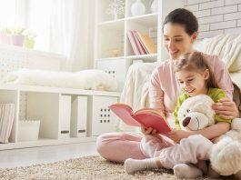15 Best Thanksgiving Books For Kids