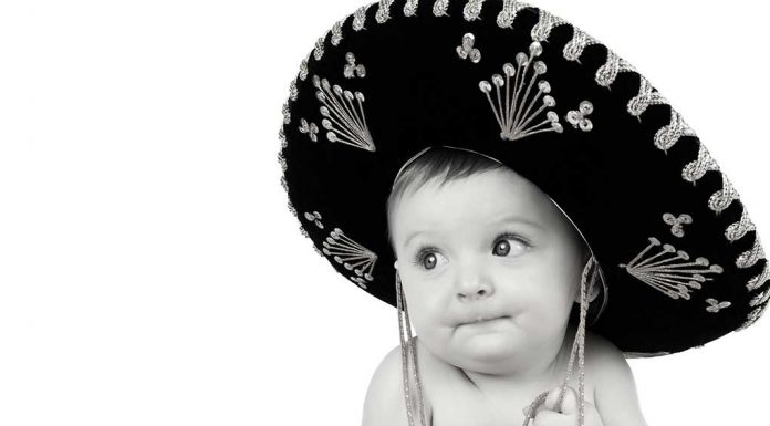 80 Aztec Baby Names for Girls and Boys