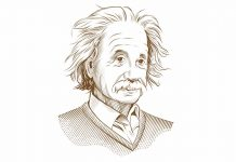 Interesting Facts About Albert Einstein for Kids