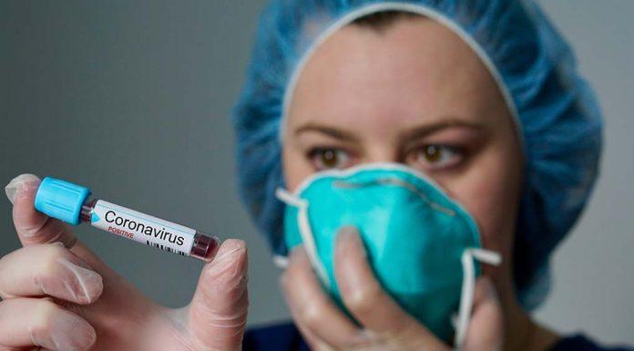 Coronavirus Testing Centres in India