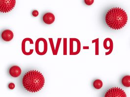 Coronavirus Helpline Numbers India