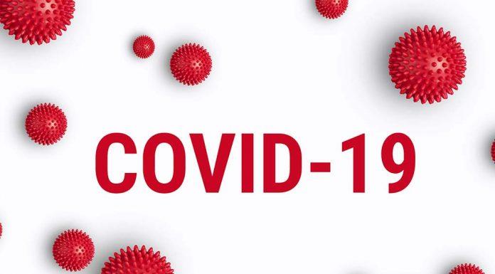Coronavirus Helpline Numbers India