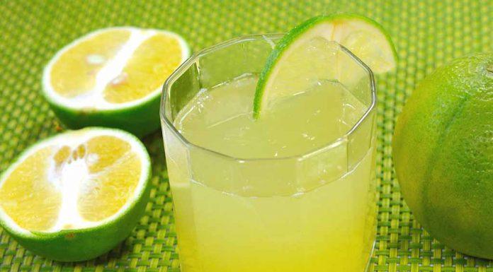 Sweetlime Juice Recipe