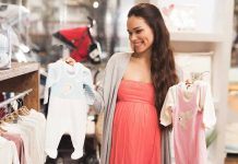 10 Things You Should Avoid Buying for Your Newborn