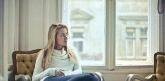 सोशल डिस्टंसिंग म्हणजे काय आणि कोरोनाविषाणूच्या उद्रेकादरम्यान ते का गरजेचे आहे?