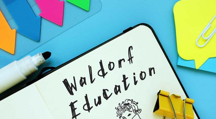 Waldorf Education - Everything That Parents Need to Know