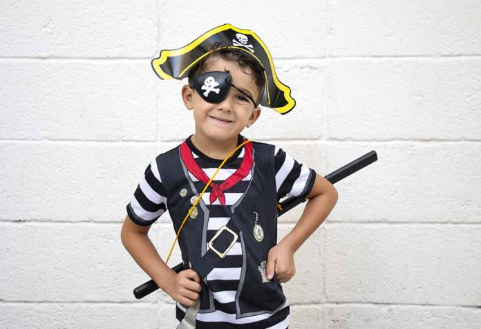 40 Funniest Pirate Jokes For Kids