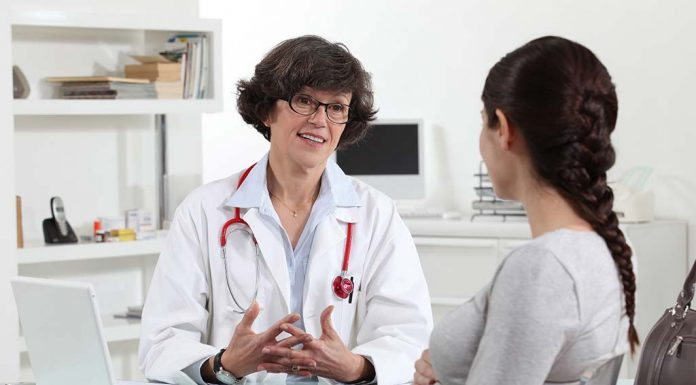 Maternal Fetal Medicine Specialists (Perinatologist) - What Are They & When to See One?