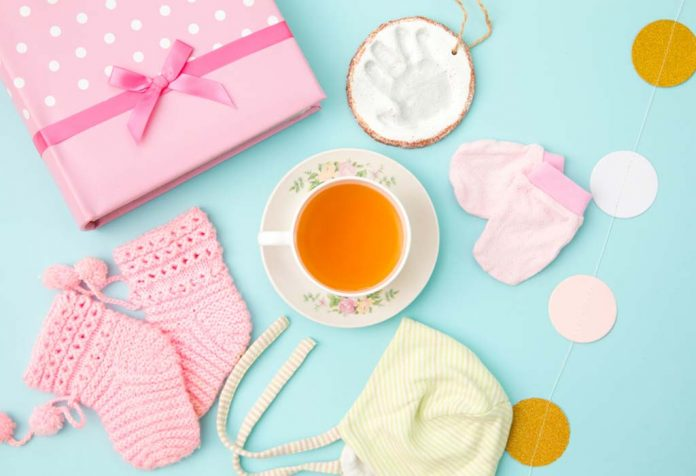 Lactation Tea - Is It Really Effective?