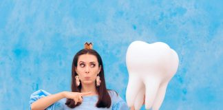 Tooth Fairy Letters That Can Elate Your Kid's Morning