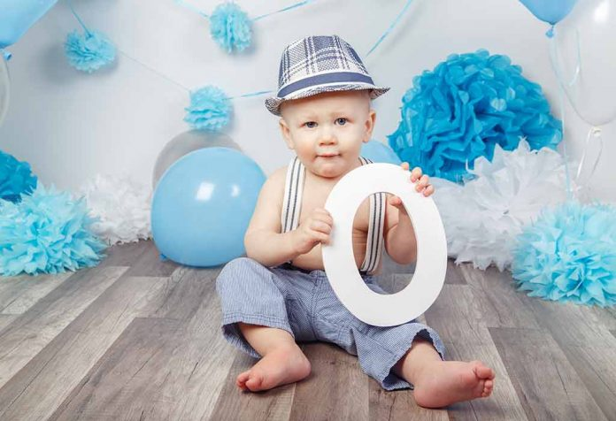 500 BABY BOY NAMES THAT START WITH O