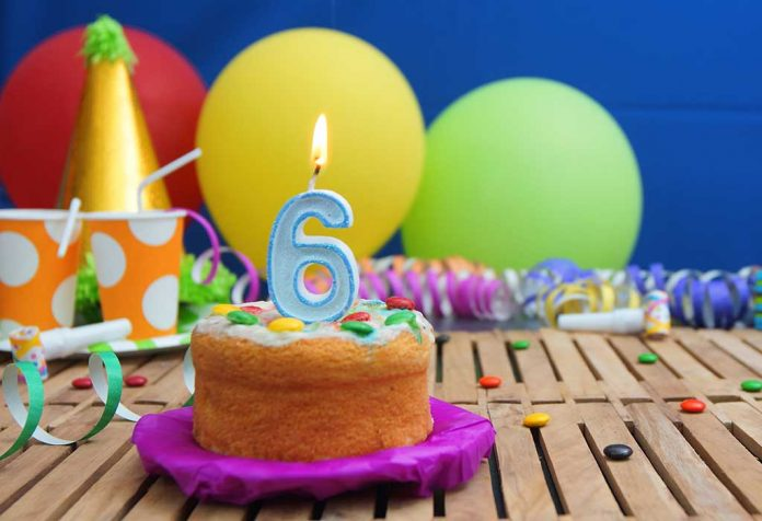 Unique Birthday Party Ideas For a 6 Year Old Child