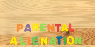 Impact of Parental Alienation on Kids and How to Deal With It