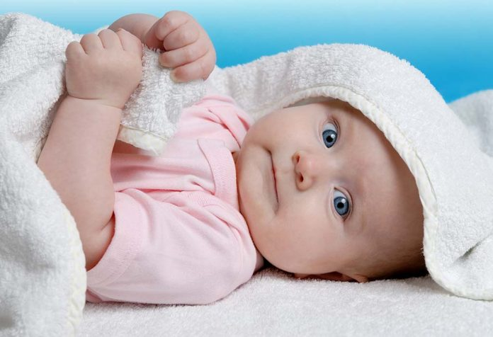 Toddler Wakes Up Early in the Morning - Here's What You Can Do About It!