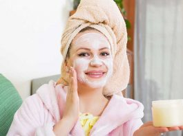 15 Homemade Face Packs That Will Have You Coming Out of the Lockdown with Radiant Skin!