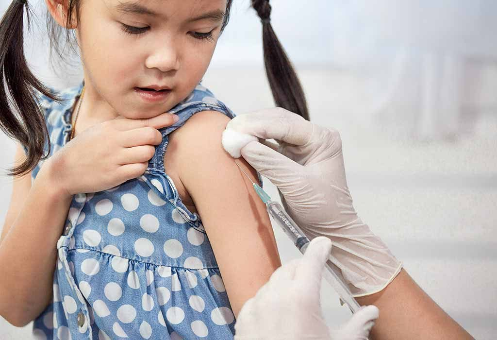Laws Regarding Limiting Vaccine Exemptions