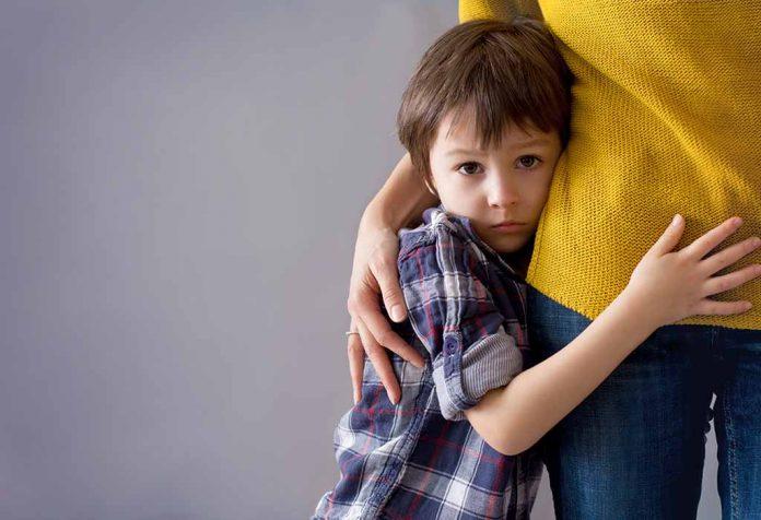 Child Behaviour Checklist (CBCL) - Assessing Emotional & Behavioural Problems in Children