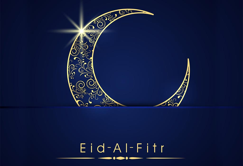Eid Mubarak Best Eid Ul Fitr Wishes Messages And Quotes To Greet Your Loved Ones