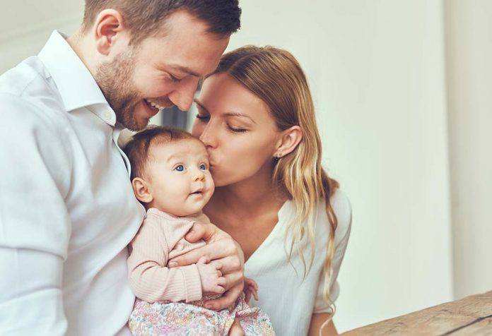 20 Best Gifts for Godparents That Are so Adorable and Cute